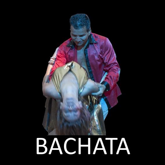 BACHATA1 DANSSTILAR