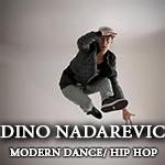 hshs Dino Nadarevic