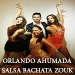 orlando Orlando Ahumada