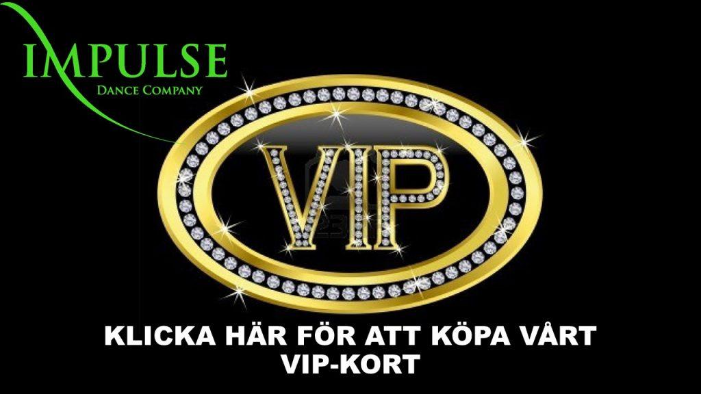VIP 17 1 1024x576 Köp ditt VIP kort här
