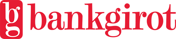 bankgirot logo Betalning via Bankgiro eller Swish