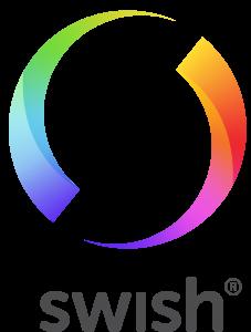 swish logo primary RGB 227x300 Betalning via Bankgiro eller Swish