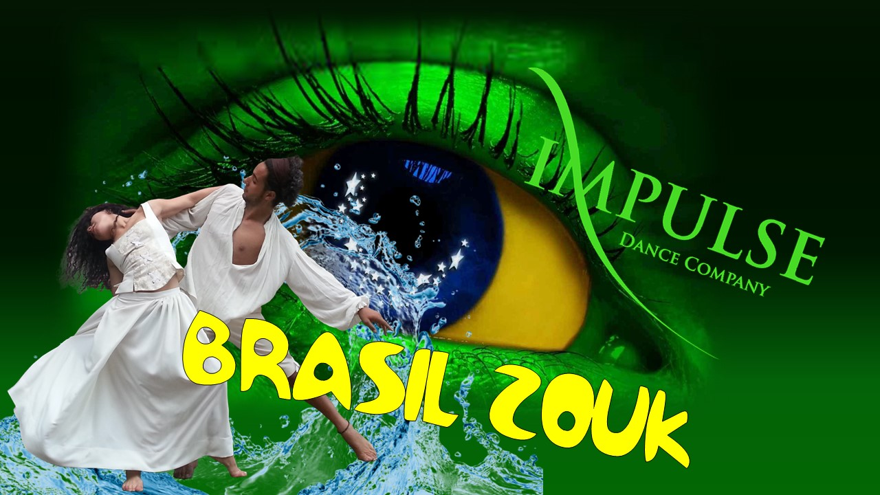 BRASIL ZOUK