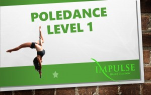 POLEDANCEKNAPP LEVEL 11 300x190 Poledance