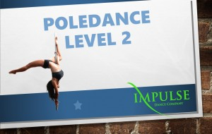 POLEDANCEKNAPP LEVEL 21 300x190 Poledance