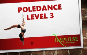 POLEDANCEKNAPP LEVEL 31 300x190 Poledance