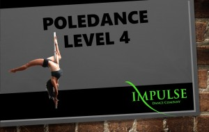 POLEDANCEKNAPP LEVEL 4.jpg. 300x190 Poledance