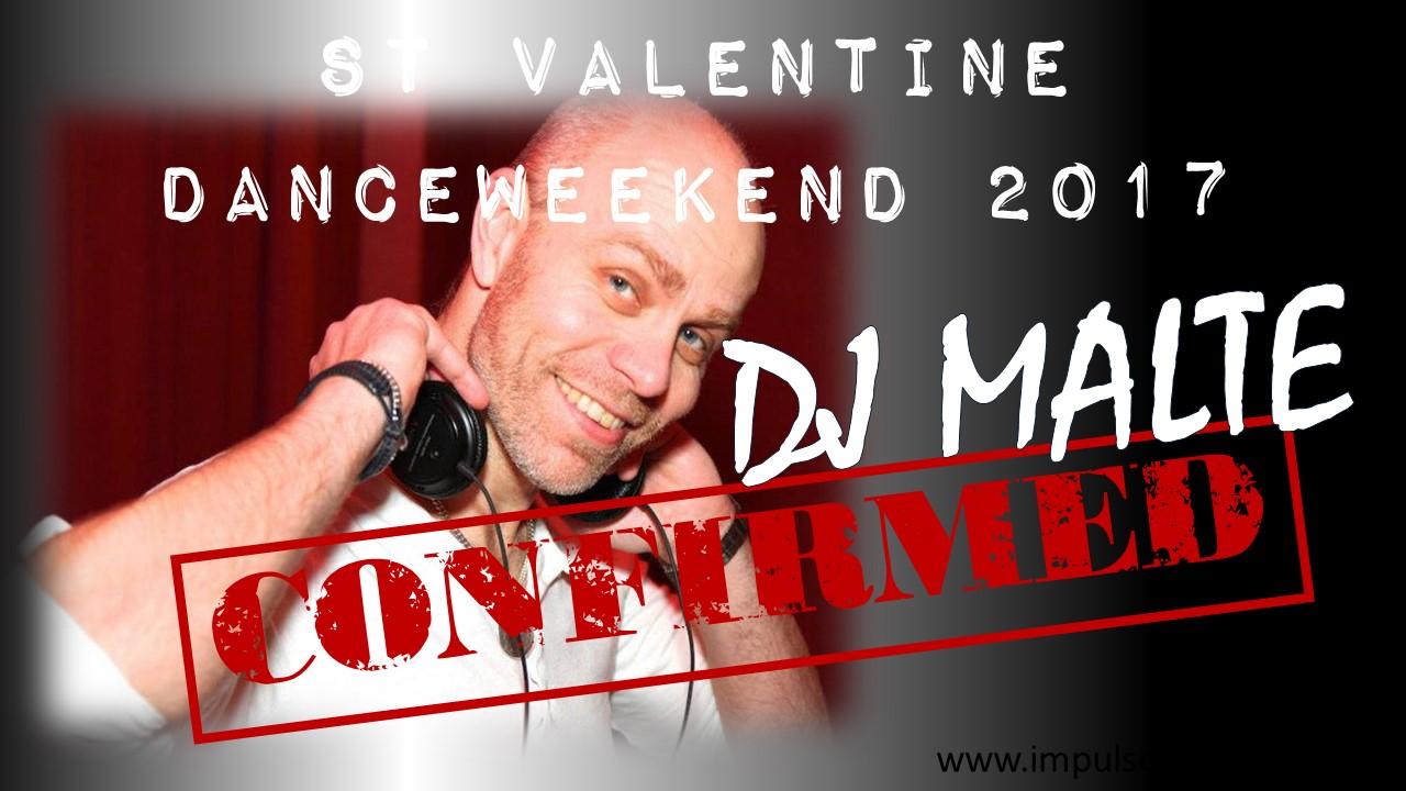 facebook-valentine-malte