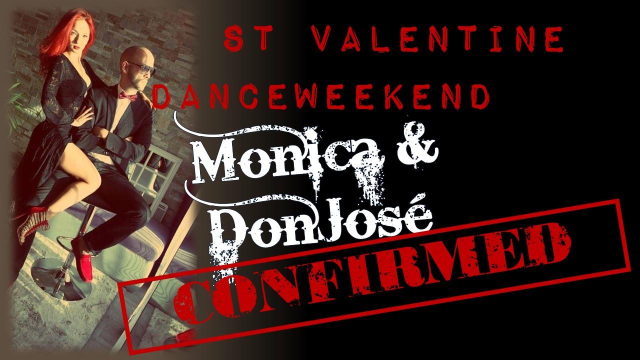 facebook-valentine-don-jose