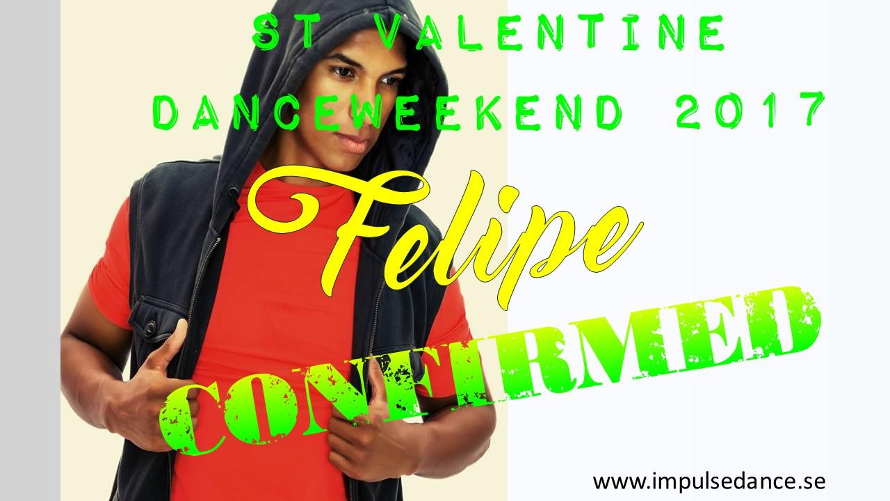 facebook-valentine-felipe
