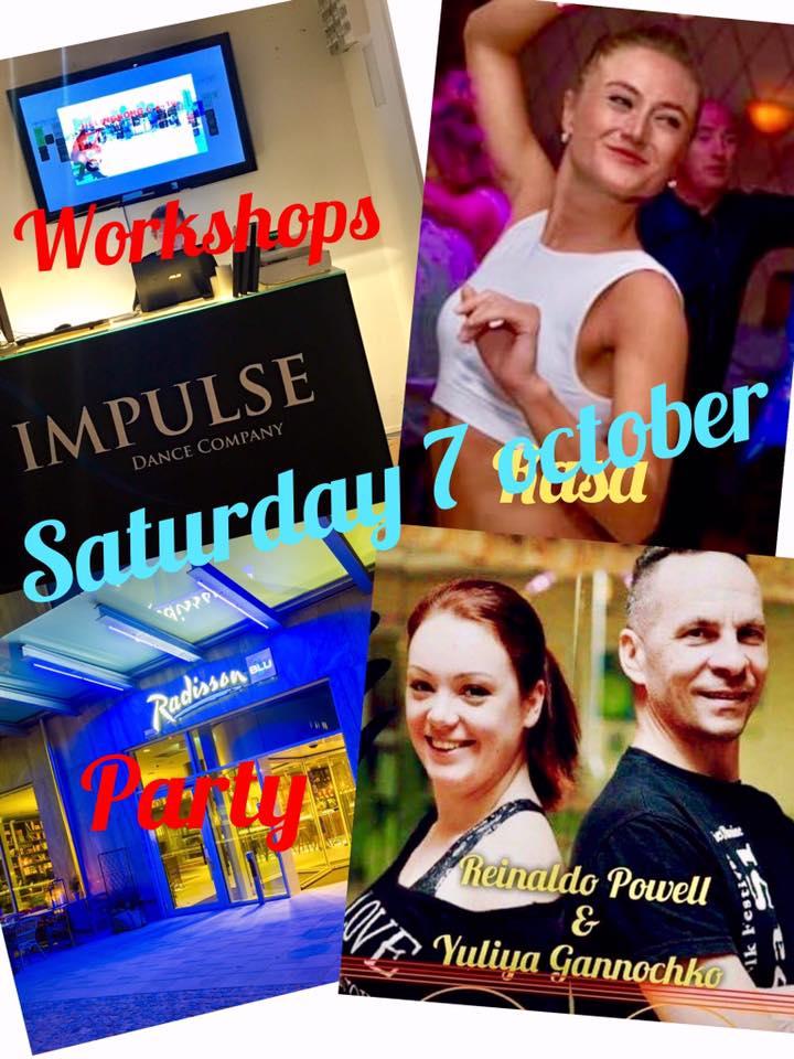 21739998 10154965710372643 4946996761448672965 n Välkommen till Impulse Dance