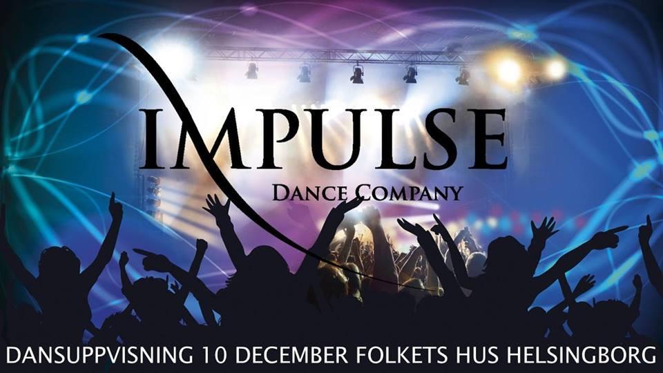23434928 1724996557542739 8965944694060439105 n Välkommen till Impulse Dance